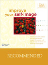 Improve Your Self-Image (MP3)